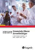 Cover-Bild zu Sonntag, Karlheinz: Potenziale älterer Erwerbstätiger (eBook)