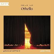 Cover-Bild zu Hauff, Wilhelm: Othello (Ungekürzt) (Audio Download)