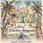 Cover-Bild zu Hauff, Wilhelm: Märchen-Almanach auf das Jahr 1826 (Audio Download)