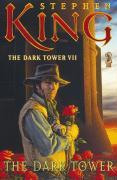 Cover-Bild zu King, Stephen: The Dark Tower VII (eBook)