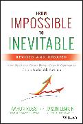 Cover-Bild zu Ross, Aaron: From Impossible to Inevitable (eBook)