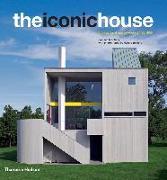 Cover-Bild zu Bradbury, Dominic: The Iconic House: Architechural Masterworks Since 1900