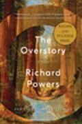 Cover-Bild zu Powers, Richard: The Overstory