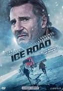Cover-Bild zu Jonathan Hensleigh (Reg.): The Ice Road