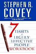 Cover-Bild zu Covey, Stephen R.: The 7 Habits of Highly Effective People Personal Workbook