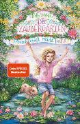 Cover-Bild zu Möhle, Nelly: Der Zaubergarten - Freundschaft macht lustig