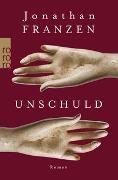 Cover-Bild zu Franzen, Jonathan: Unschuld
