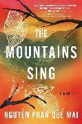 Cover-Bild zu Nguyen, Que Mai Phan: The Mountains Sing
