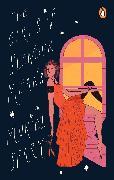 Cover-Bild zu Spark, Muriel: The Girls Of Slender Means