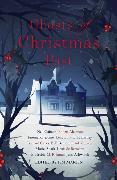 Cover-Bild zu Gaiman, Neil: Ghosts of Christmas Past