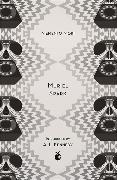 Cover-Bild zu Spark, Muriel: Memento Mori