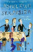 Cover-Bild zu Spark, Muriel: Symposium