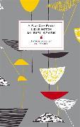 Cover-Bild zu Spark, Muriel: A Far Cry from Kensington