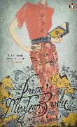 Cover-Bild zu Spark, Muriel: The Prime of Miss Jean Brodie