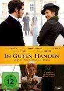 Cover-Bild zu Wexler, Tanya (Prod.): In guten Händen