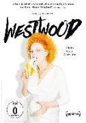 Cover-Bild zu Carlin, Paul (Ausw.): Westwood: Punk. Ikone. Aktivistin