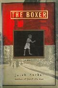 Cover-Bild zu Becker, Jurek: The Boxer