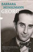 Cover-Bild zu Honigmann, Barbara: Georg