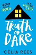 Cover-Bild zu eBook Truth or Dare