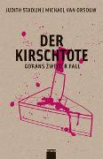Cover-Bild zu Stadlin, Judith: Der Kirschtote