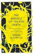Cover-Bild zu Poe, Edgar Allan: The Masque of the Red Death