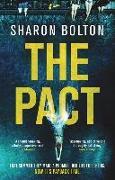 Cover-Bild zu Bolton, Sharon: The Pact