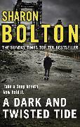 Cover-Bild zu Bolton, Sharon: A Dark and Twisted Tide (eBook)