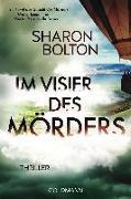 Cover-Bild zu Bolton, Sharon: Im Visier des Mörders