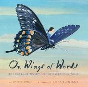 Cover-Bild zu eBook On Wings of Words