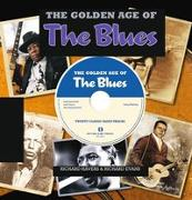 Cover-Bild zu Havers, Richard: The Golden Age of the Blues