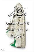 Cover-Bild zu Smith, Stan: Stan Smith