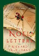Cover-Bild zu Evans, Richard Paul: The Noel Letters