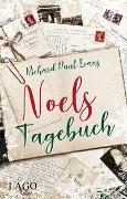 Cover-Bild zu Evans, Richard Paul: Noels Tagebuch