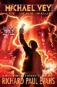 Cover-Bild zu Evans, Richard Paul: Michael Vey 4