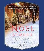Cover-Bild zu Evans, Richard Paul: Noel Street