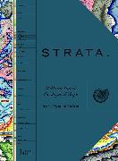 Cover-Bild zu Macfarlane, Robert: STRATA