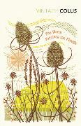 Cover-Bild zu Collis, John Stewart: The Worm Forgives the Plough