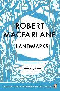Cover-Bild zu Macfarlane, Robert: Landmarks