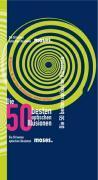 Cover-Bild zu Die 50 besten Optischen Illusionen