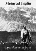 Cover-Bild zu Inglin, Meinrad: Seine Welt in Bildern