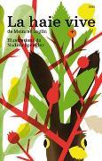 Cover-Bild zu Inglin, Meinrad: La haie vive