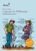 Cover-Bild zu Logicals für Pfiffikusse (Set) von Thum-Widmer, Sandra