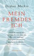 Cover-Bild zu Merkin, Daphne: Mein fremdes Ich