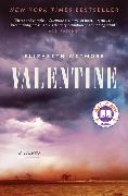 Cover-Bild zu Wetmore, Elizabeth: Valentine