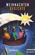 Cover-Bild zu Koranyi, Stephan (Hrsg.): Weihnachten