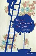 Cover-Bild zu Koranyi, Stephan (Hrsg.): Immer heiter auf der Leiter
