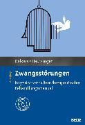 Cover-Bild zu Zwangsstörungen (eBook) von Hautzinger, Martin