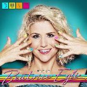 Cover-Bild zu Egli, Beatrice: BUNT - Best Of