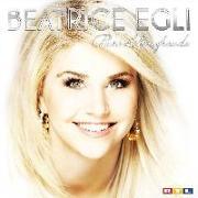 Cover-Bild zu Egli, Beatrice (Komponist): Pure Lebensfreude
