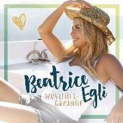 Cover-Bild zu Egli, Beatrice (Komponist): Wohlfühlgarantie